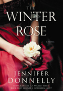 The Winter Rose, by Jennifer Donnelly. The second book in The Tea Rose trilogy, reunites readers with the much-loved Finnegan family. Beginning where The Tea Rose ended, on the river Thames, the novel follows the story of Charlie Finnegan – now Sid Malone – and an intriguing new female character – India Selwyn Jones.