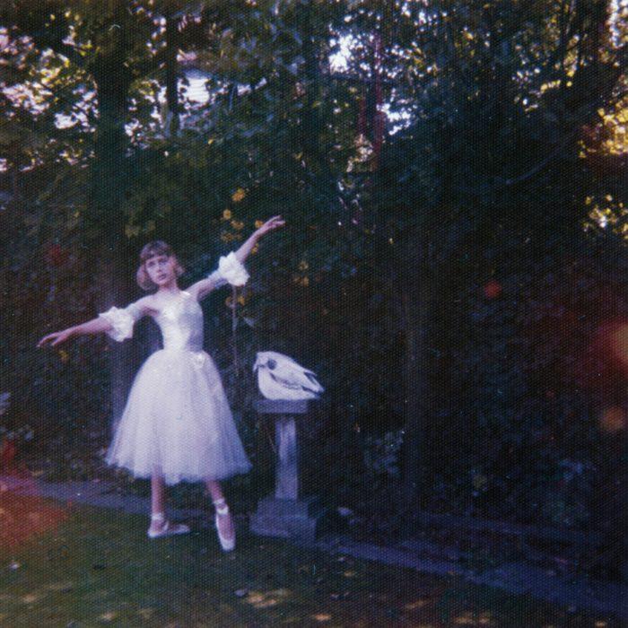 Wolf-Alice Comes Alive