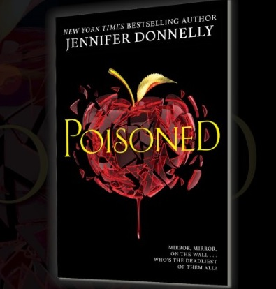 Poisoned Audiobook Preview